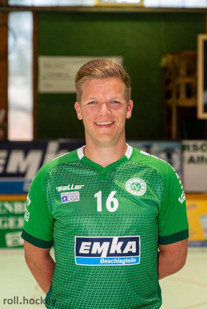 Kay Hövelmann