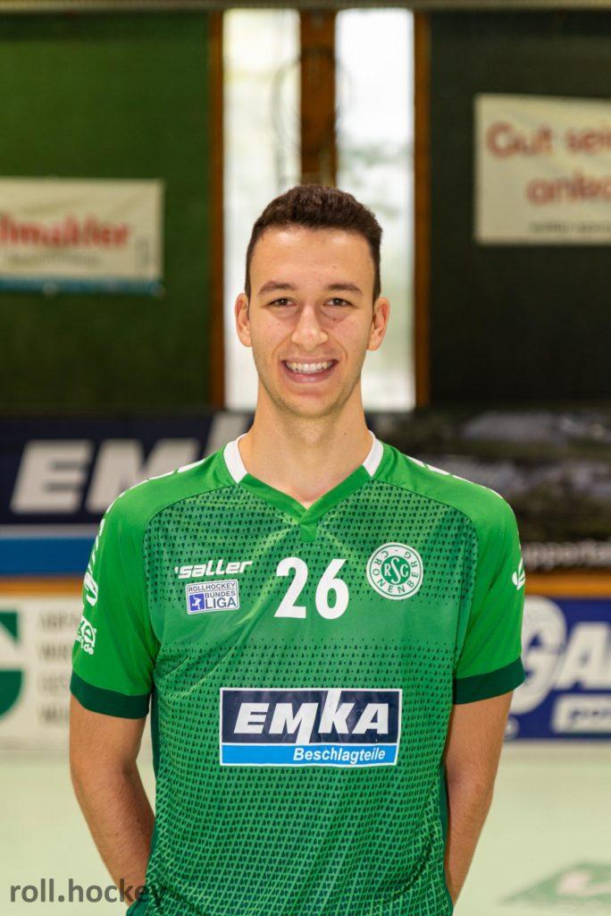 Niko Morovic